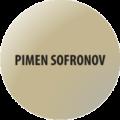Pimen Safrovov