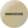 vanausulised