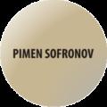 Pimen Safronov