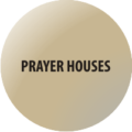 Prayer Houses